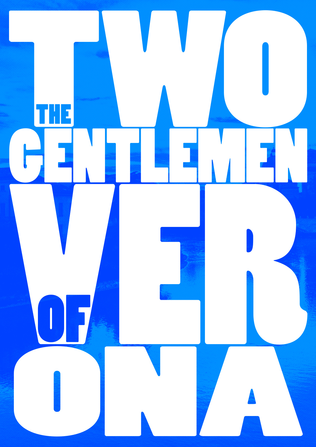The Two Gentlemen of Verona (2015)