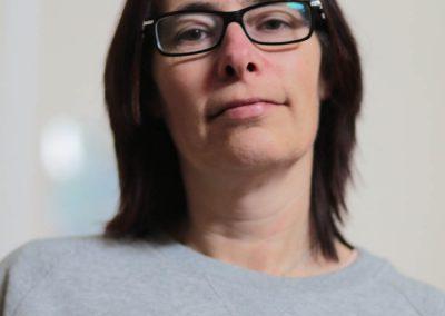 Susan Pilcher